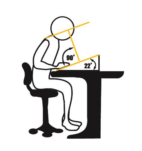How to write a close reading essay